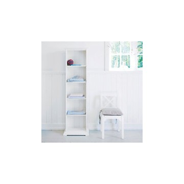etagere blanche tonic with etagere blanche finest etagere with etagere blanche perfect poser. Black Bedroom Furniture Sets. Home Design Ideas