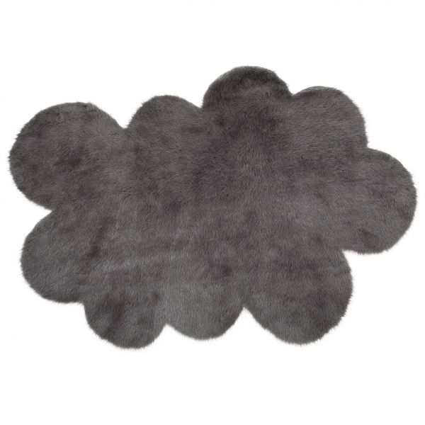 tapis enfant tout doux nuage bambins d co. Black Bedroom Furniture Sets. Home Design Ideas