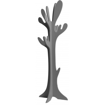 porte manteau arbre cactus perle pour enfant bambins d co. Black Bedroom Furniture Sets. Home Design Ideas