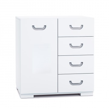 Commode Just Joy Small